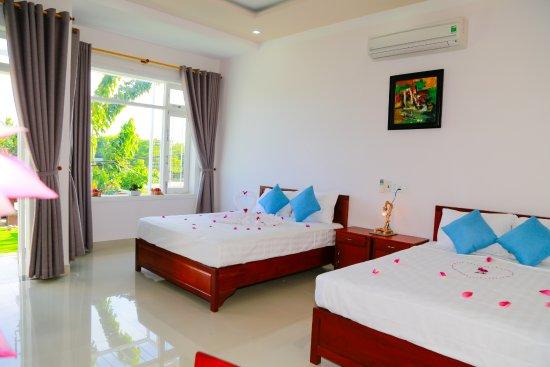 Big Sea Villa Hoi An