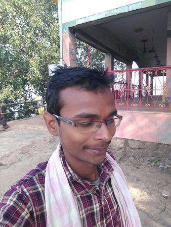Barabar Hills: IMG_20171124_131731_1_large.jpg