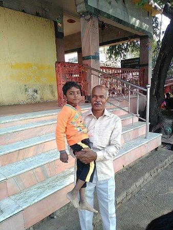 Barabar Hills: IMG_20171124_131742_large.jpg