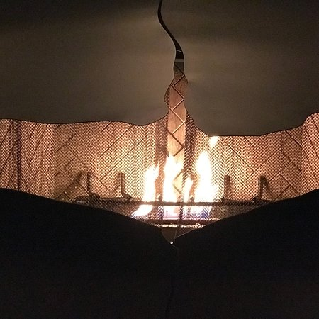 Chima Steakhouse: photo0.jpg