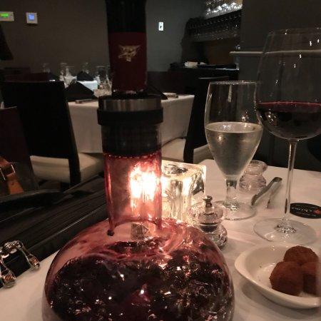 Chima Steakhouse: photo2.jpg