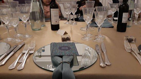 Torgiano, Ιταλία: IMG-20171231-WA0154_large.jpg