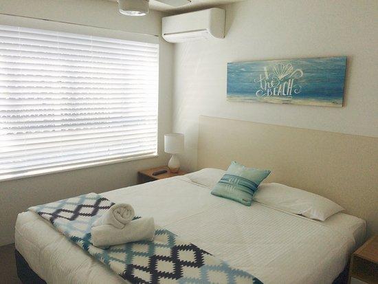 Imagen de Coral Sea Holiday Apartments