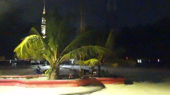 Masjid Abdulla