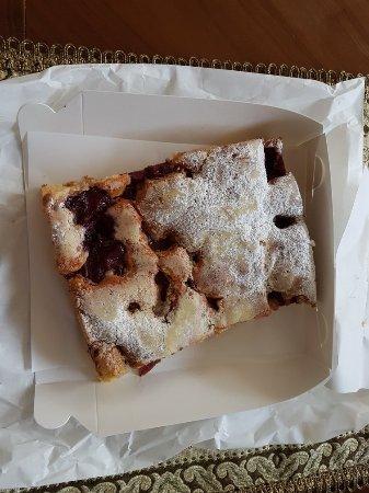 Gluten Free Cakes St Kilda