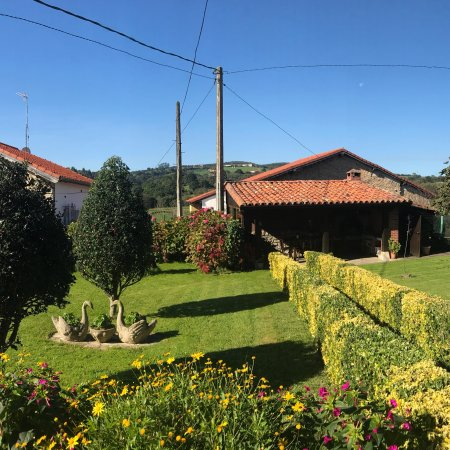 Posada Herran: photo0.jpg