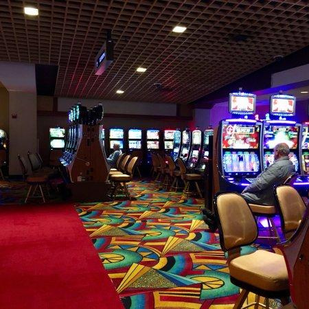 Casino joliet il online casino chinese poker