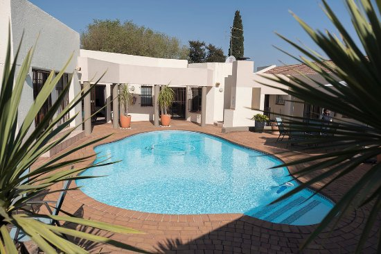 the 10 best hotels in edenvale 2019 free reviews from 30 rh tripadvisor com