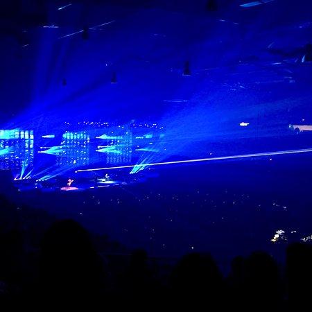 Allstate Arena : photo3.jpg