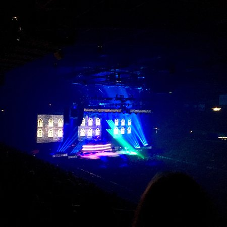 Allstate Arena : photo5.jpg
