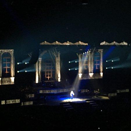 Allstate Arena : photo7.jpg