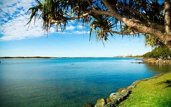 Caloundra Waterfront Holiday Park 94 ̶1̶0̶6̶ Updated