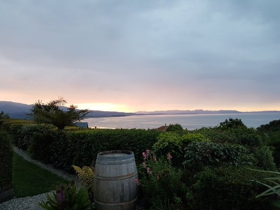 Pohara, نيوزيلندا: 20180105_205754_large.jpg