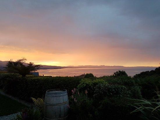 Pohara, نيوزيلندا: 20180105_210025_large.jpg