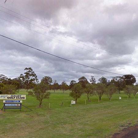 Last-minute-Hotels in Dalby