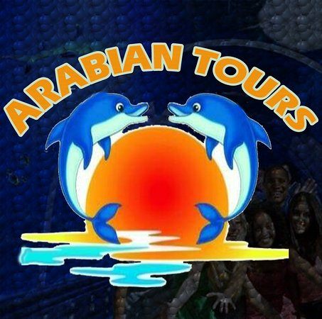 ‪Excursions in hurghada Arabian Tours‬
