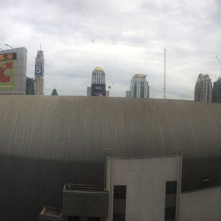 Arnoma Grand Bangkok: photo3.jpg