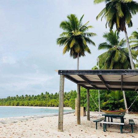 West Island: photo1.jpg