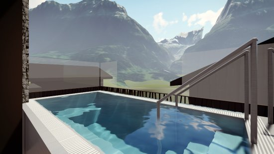 Boutique hotel glacier prices reviews grindelwald for Design boutique hotels schweiz