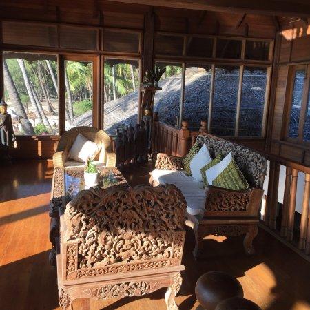 Yoma Cherry Lodge: photo4.jpg