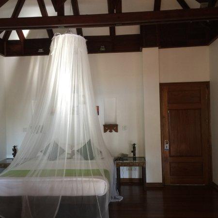 Yoma Cherry Lodge: photo6.jpg