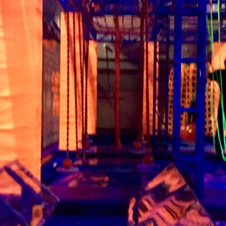Helium Trampoline & Indoor Adventure Park: photo5.jpg