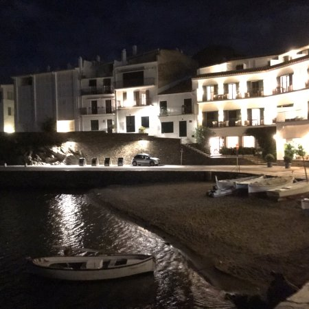Hotel Playa Sol : photo0.jpg