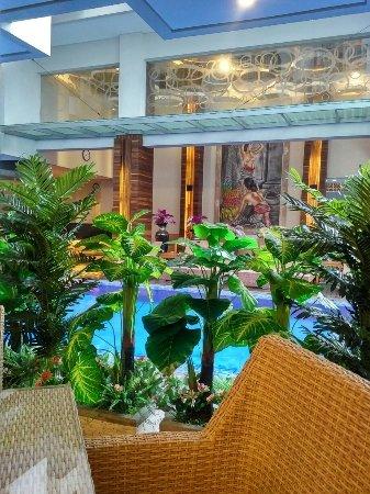 PING Hotel Seminyak Bali : IMG_20180111_0702306_large.jpg
