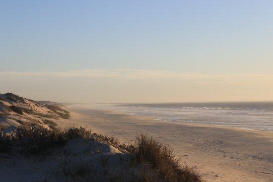 Eland's Bay Photo