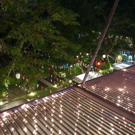 The ASHLEE Plaza Patong Hotel & Spa: Номер Делюкс