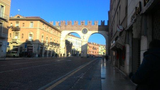 P 20171225 105926 foto di centro storico - Centro veneto del mobile recensioni ...