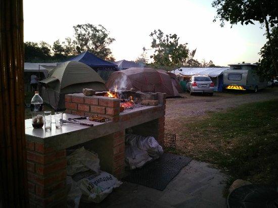Kirkwood, Zuid-Afrika: IMG-20180103-WA0024_large.jpg