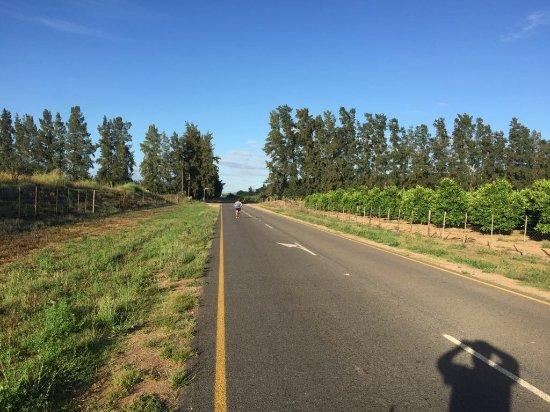 Kirkwood, Zuid-Afrika: IMG-20180103-WA0008_large.jpg