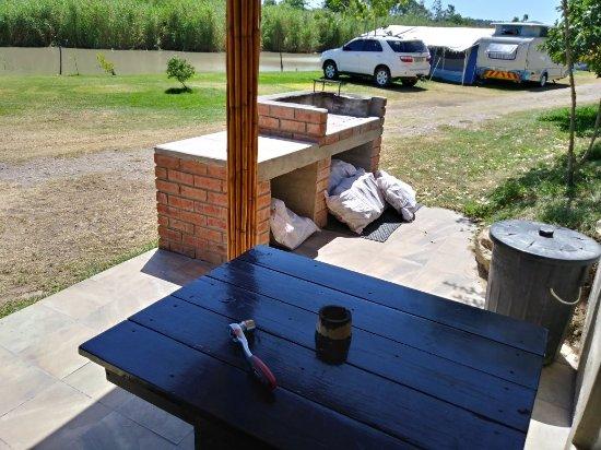 Kirkwood, Zuid-Afrika: 20180102_142311_HDR_large.jpg