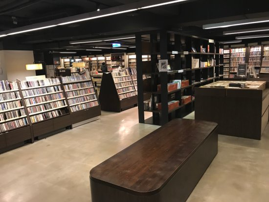 Mollie Used Books - Taichung Branch