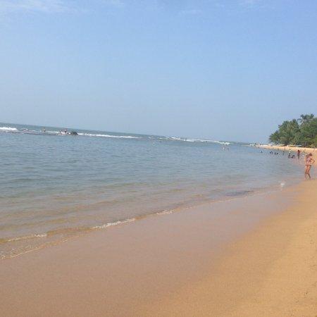 Moragalla, Sri Lanka: photo0.jpg