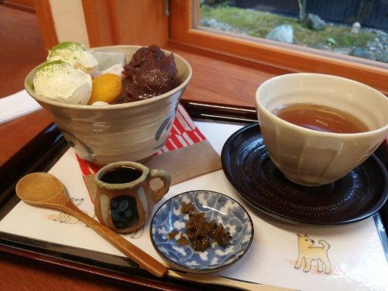 Miyoshiya: IMG_20180108_140927_large.jpg