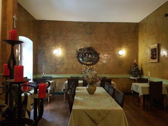 Dolmama Restaurant: 20180102_145626_large.jpg