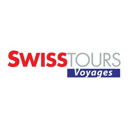 Le Grand Saconnex, Switzerland: Swisstours Voyages