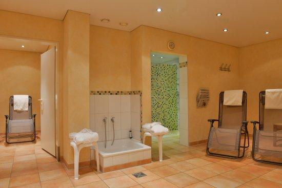 best western plus hotel fellbach stuttgart ab 90 1 1 3 bewertungen fotos. Black Bedroom Furniture Sets. Home Design Ideas