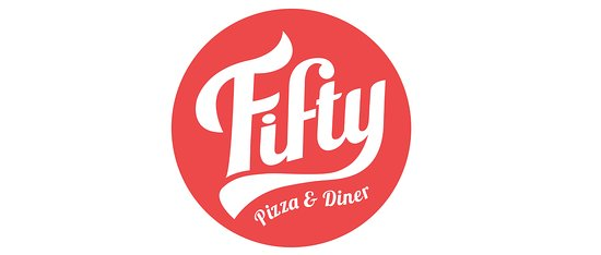 Fifty Pizza & Diner