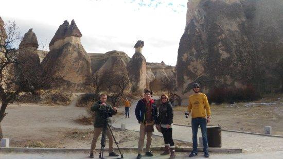 Yama Tours - Day Tours
