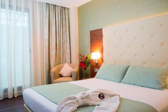AZ Hotel Kouba