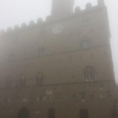 Palazzo dei Priori : photo0.jpg