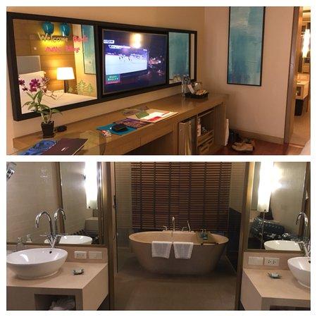 AVANI Pattaya Resort & Spa: photo2.jpg
