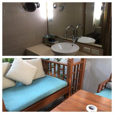 AVANI Pattaya Resort & Spa: photo3.jpg