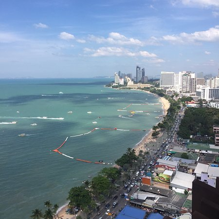 Hilton Pattaya: photo9.jpg