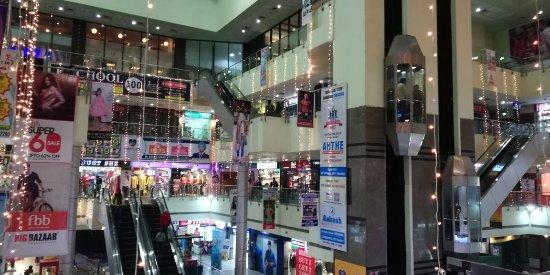 Bathinda, Indien: IMG_20180105_183103_large.jpg