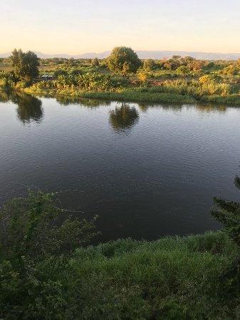 Chirundu Resmi