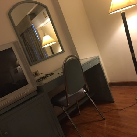 Sinthavee Hotel: photo5.jpg